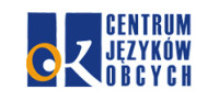 Projekty Europejskie Okcjo