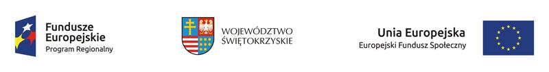 logotypy-stopka-gora