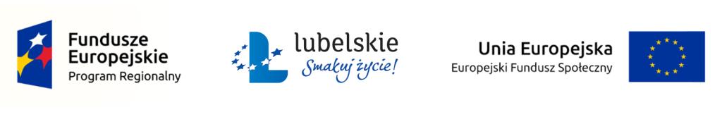 belka_logo_kol