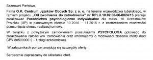jpg-psycholog