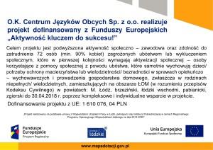 plakat informacyjny jpg