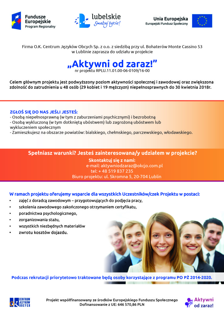 Aktywni_od_zaraz_wers52