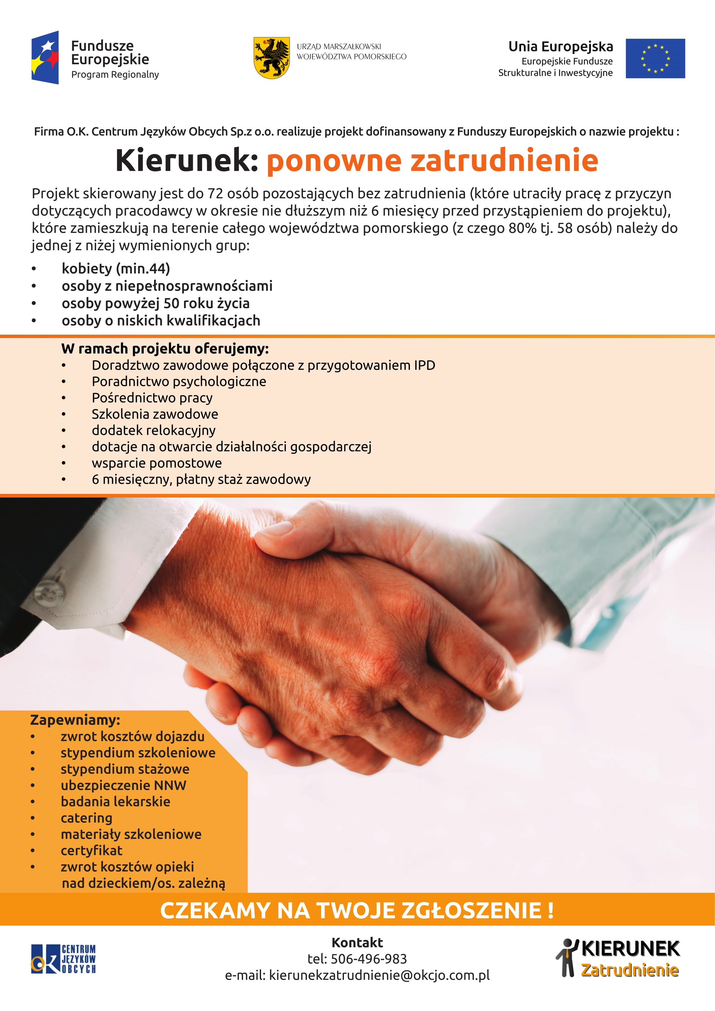 Kierunek_zatrudnienie_25_09_17_A3_8-1