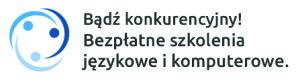 badz_konkurencyjny_logo_kolor_cmyk_08_12_2017